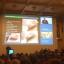 18° Congresso internazionale di Medicina Estetica, Milano 2016